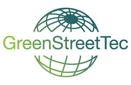 Green Street Tec